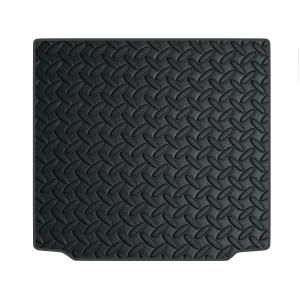 Bmw F11 5 Series Estate (2013-2017) Rubber Boot Mat