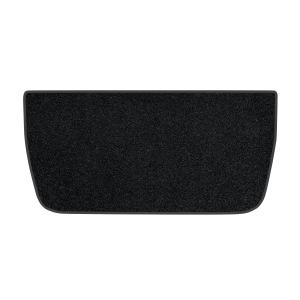 Mini Paceman R61 (2013-Present) Carpet Boot Mat