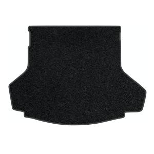 Toyota Auris 2013 Estate Hybrid (2013-Present) Carpet Boot Mat