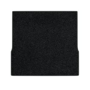 Peugeot 308 Estate (2014-Present) Carpet Boot Mat