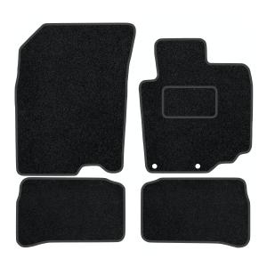 Suzuki Vitara Inc 'S' Model (2015-Present) Carpet Mats