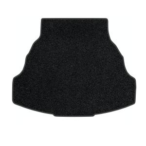 Honda Accord Saloon (2008-2015) Carpet Boot Mat