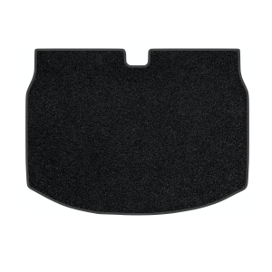 Volkswagen Beetle Without Cover On Right Side (2015-Present) Carpet Boot Mat