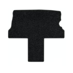 Talbot Express False Floor (1989-2009) Carpet Motorhome Mats