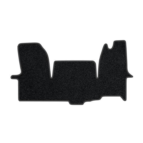 Iveco Daily (2014-Present) Carpet Truck Mats