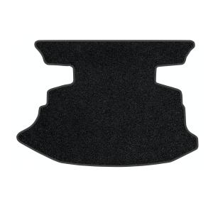 Nissan 350z Z33 (2001-2009) Carpet Boot Mat