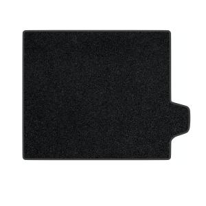 Landrover Range Rover Sport (2014-Present) Carpet Boot Mat