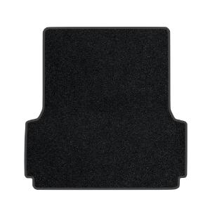 Ford Ranger Mk3 Double Cab Bed (2012-Present) Carpet Mats