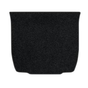 Audi Tt (1999-2006) Carpet Boot Mat