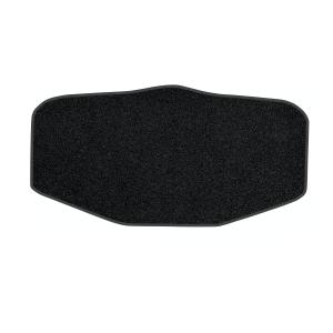 Mercedes Slk (2004-2010) Carpet Boot Mat