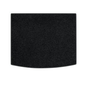 Porsche Cayenne (2011-2017) Carpet Boot Mat