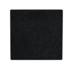 Mercedes E Class Estate (2010-2016) Carpet Boot Mat