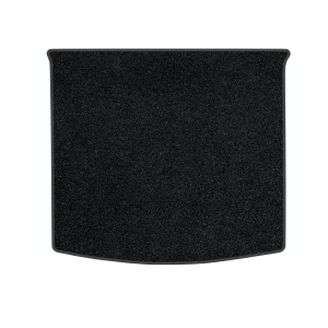 Mitsubishi Phev (2014-Present) Carpet Boot Mat