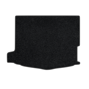 Honda Civic With Base Speaker Fitted (2012-2017) Carpet Boot Mat