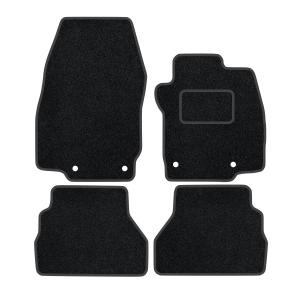 Ford B Max (2015-Present) Carpet Mats