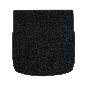 Bentley Continental Gt (2003-2010) Carpet Boot Mat