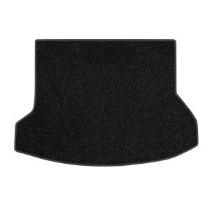 Kia Ceed Estate (2012-2018) Carpet Boot Mat