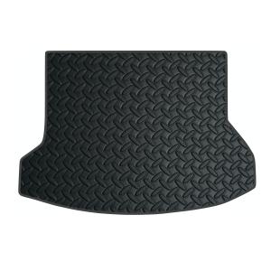 Kia Ceed Estate (2012-2018) Rubber Boot Mat