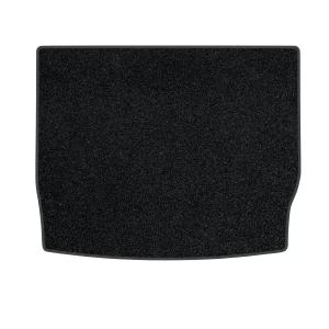 Bmw F20 1 Series Hatchback (2011-Present) Carpet Boot Mat