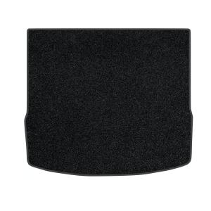 Ford Focus Estate (2011-Present) Carpet Boot Mat