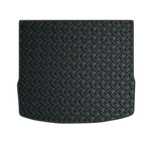 Ford Focus Estate (2011-Present) Rubber Boot Mat
