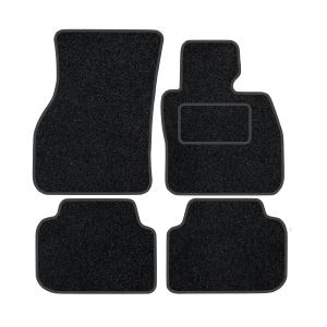 Mini F54 Clubman (2015-Present) Carpet Mats