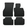 Mini F54 Clubman (2015-Present) Rubber Mats