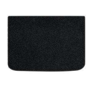 Mini Clubman F54 (2015-Present) Carpet Boot Mat
