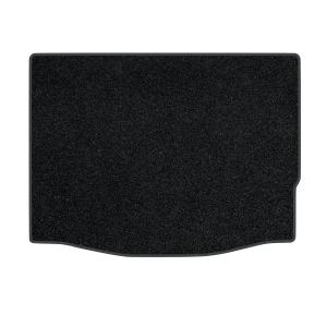 Ford Focus Rs (2016-Present) Carpet Boot Mat