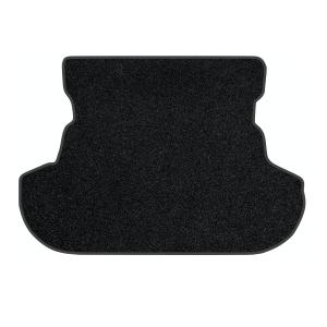 Mitsubishi Outlander (2007-2013) Carpet Boot Mat