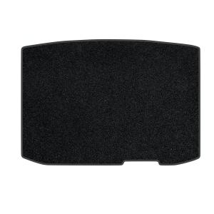 Seat Ateca Alternative Shape (2016-Present) Carpet Boot Mat