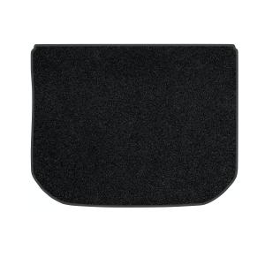 Audi Tt (2014-Present) Carpet Boot Mat
