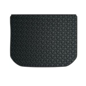 Audi Tt (2014-Present) Rubber Boot Mat
