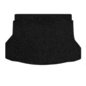 Nissan X-Trail 5 Door (2014-Present) Carpet Boot Mat