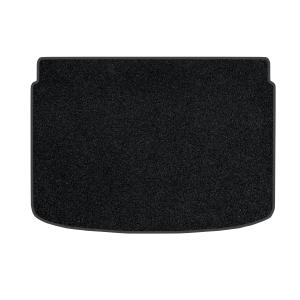 Audi A1 (2010-2018) Lower Carpet Boot Mat
