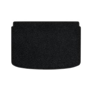 Audi A1 (2010-2018) Shelf Carpet Boot Mat