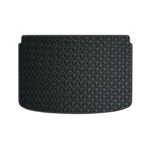 Audi A1 (2010-2018) Shelf Rubber Boot Mat