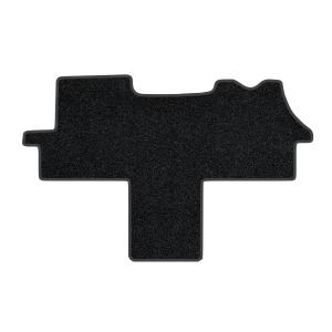 Fiat Ducato Rhd With Central Glove Box (2015-Present) Carpet Motorhome Mats
