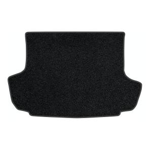 Rover 75 Estate (1999-2005) Carpet Boot Mat