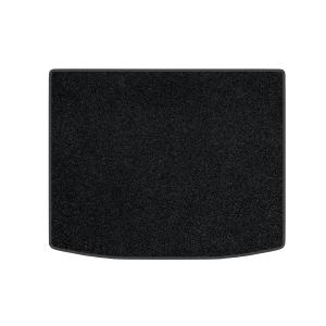 Infiniti Q30 (2016-Present) Carpet Boot Mat