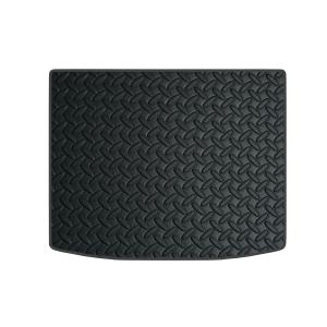 Infiniti Q30 (2016-Present) Rubber Boot Mat