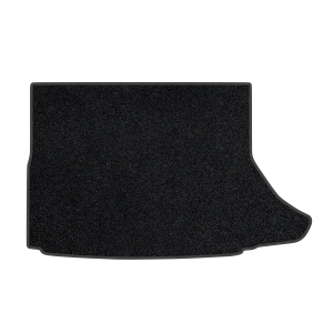 Lexus Ct200h (2014-Present) Carpet Boot Mat