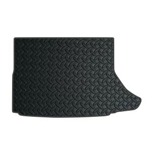 Lexus Ct200h (2014-Present) Rubber Boot Mat