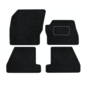 Ford Focus St Estate (2015-Present) Carpet Mats