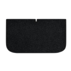 Vauxhall Adam (2012-Present) Carpet Boot Mat