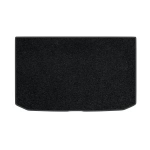 Audi A3 Sportback (2012-Present) Carpet Boot Mat
