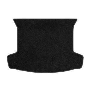 Bmw F46 2 Series Grand Tourer 5 Seat Covers Storage Trays (2015-Present) Carpet Boot Mat