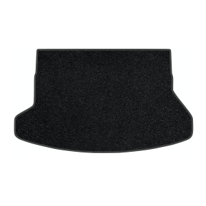 Hyundai I30 Estate (2012-2017) Carpet Boot Mat