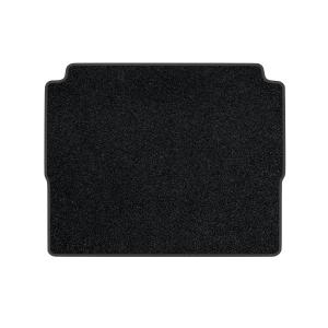 Peugeot 3008 (2016-Present) Carpet Boot Mat