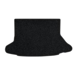 Lexus Ct200h With No Bass Speaker Fitter (2012-2014) Carpet Boot Mat